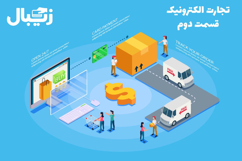 آینده تجارت الکترونیک