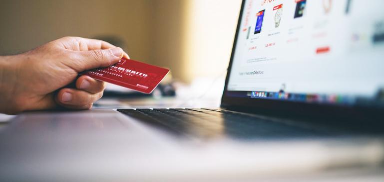 امنیت درگاه های پرداخت اینترنتی در مقابله با فیشینگ