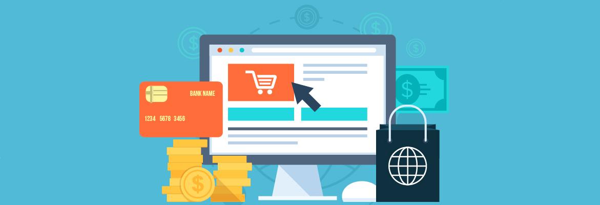 قوانین خرید آنلاین درگاه پرداخت اینترنتی و دستگاه کارتخوان