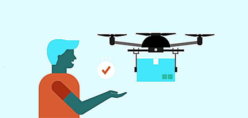 دانستنی های تجارت الکترونیک و آینده فروشگاه های اینترنتی